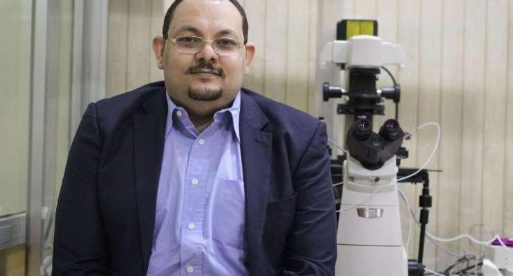 Hysteroscopy Surgery Diagnostic