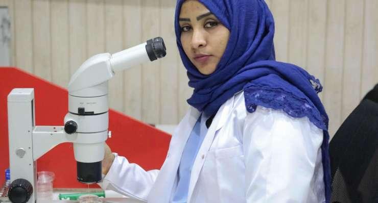 Laparoscopic Surgery Diagnostic