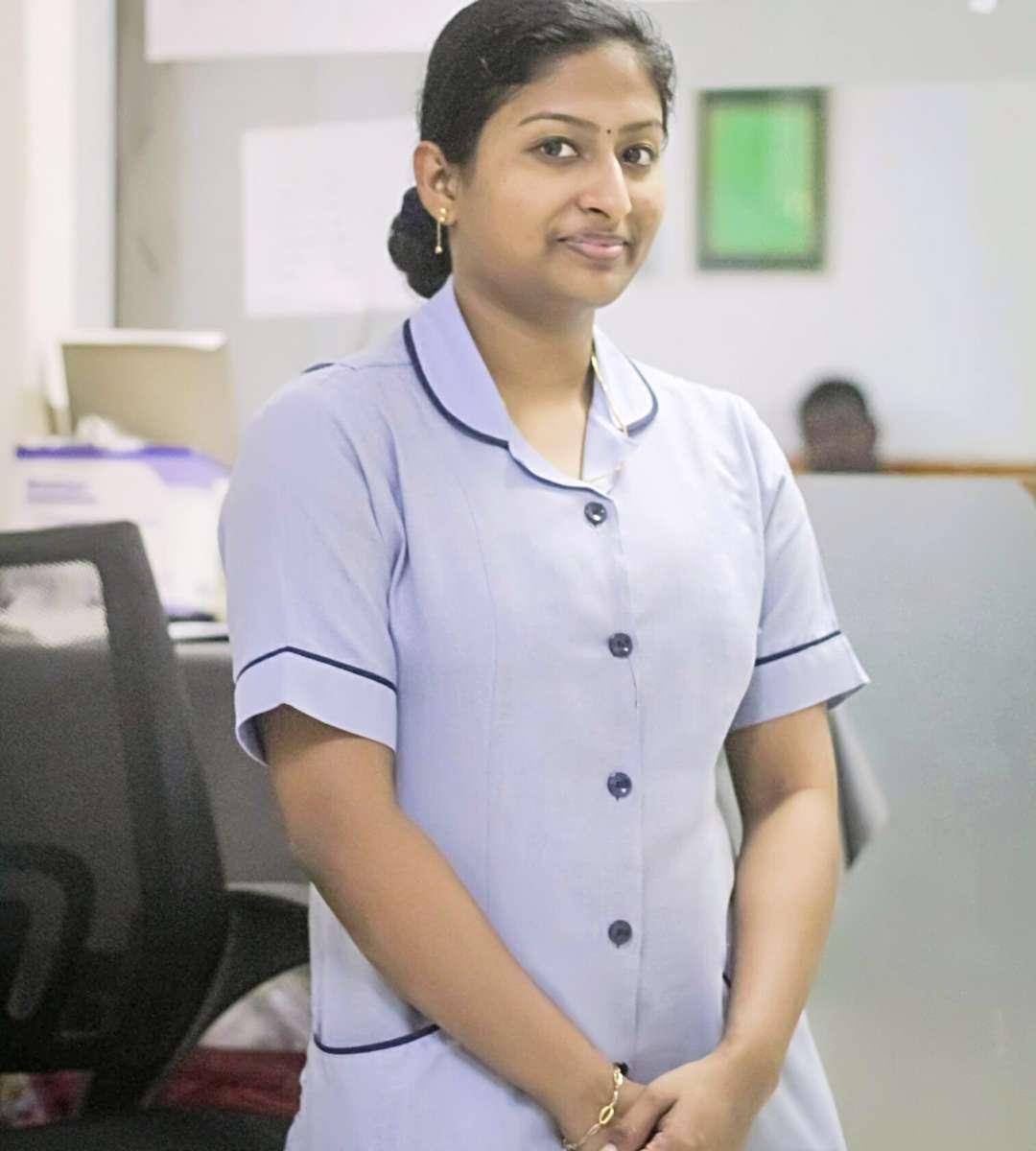 (3) Deenu Mathew